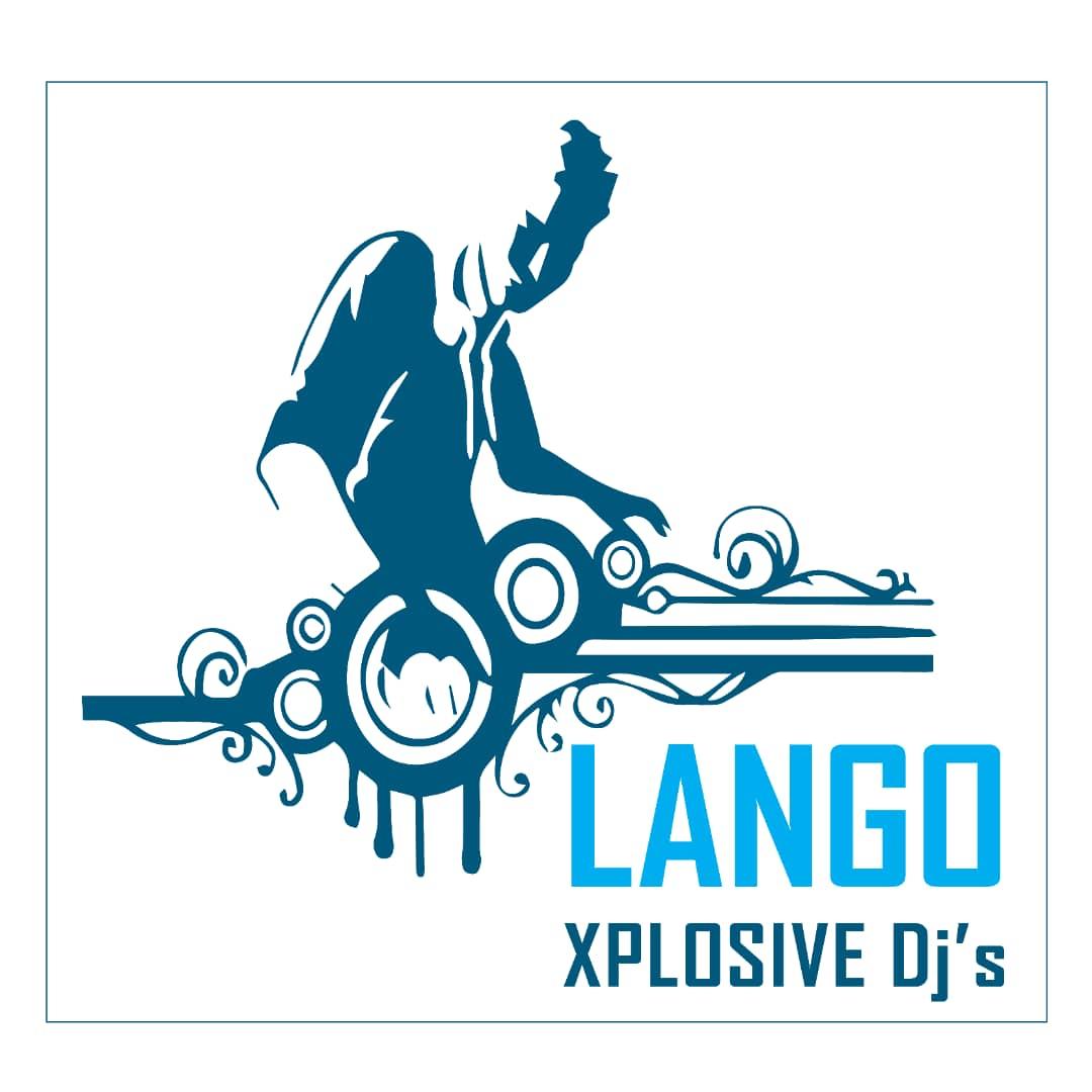 Lango Xplozive DJs   Music and Biography - LuoTunes.Com