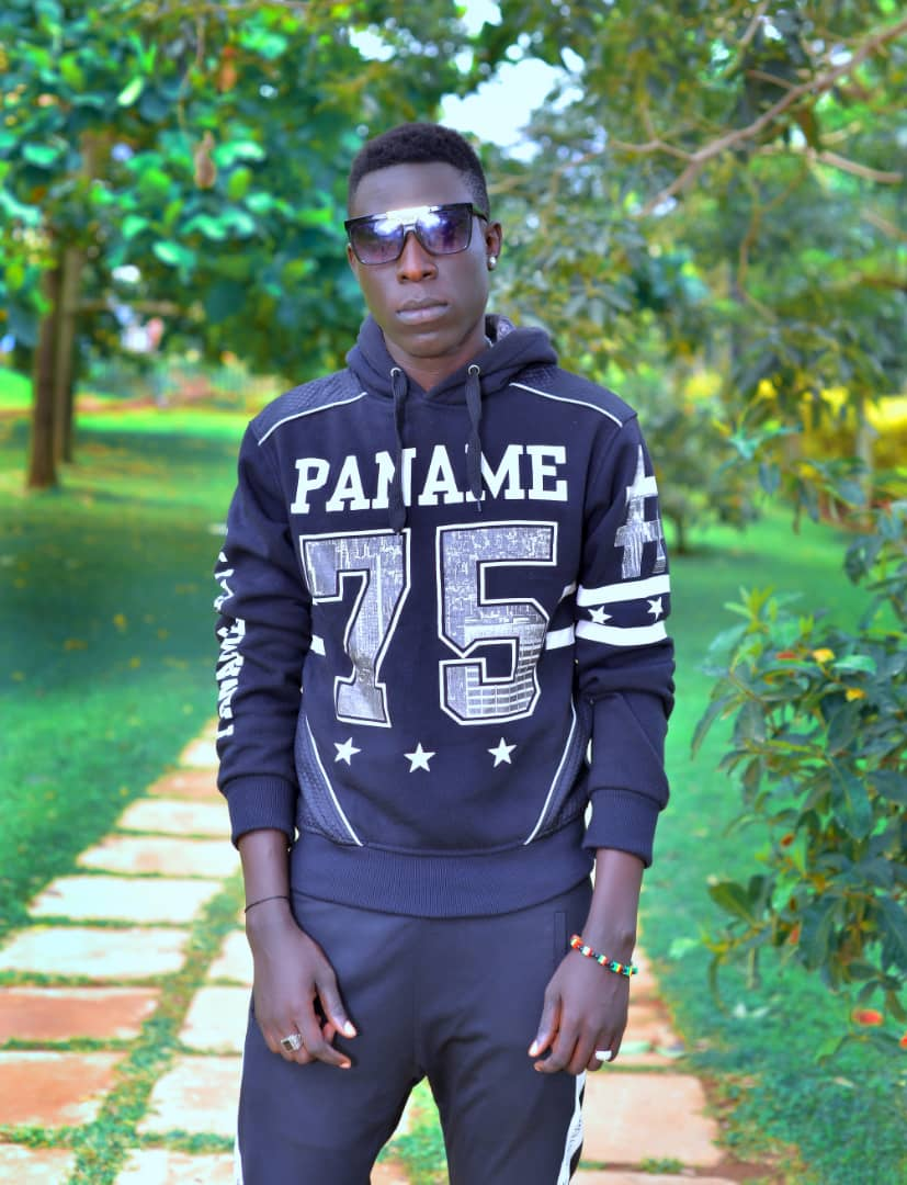 Big  G Star   Music and Biography - LuoTunes.Com
