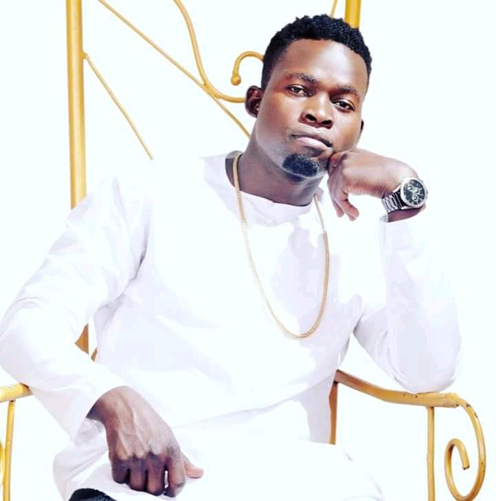 Acholi Rapper Lobby | Music and Biography - LuoTunes.Com