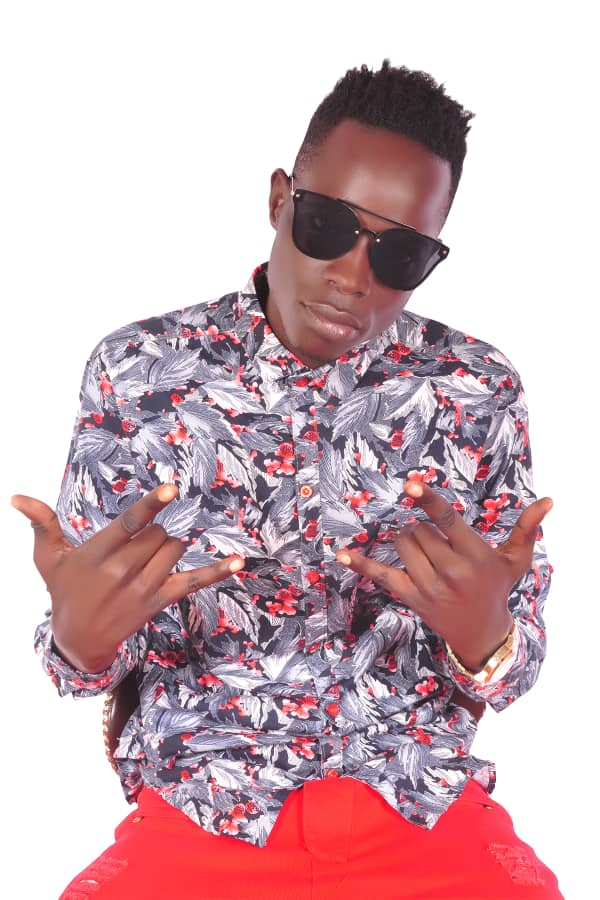 Kay Dada |Free Music, Mp3, Song Downloads, Video and Biography - LuoTunes.Com