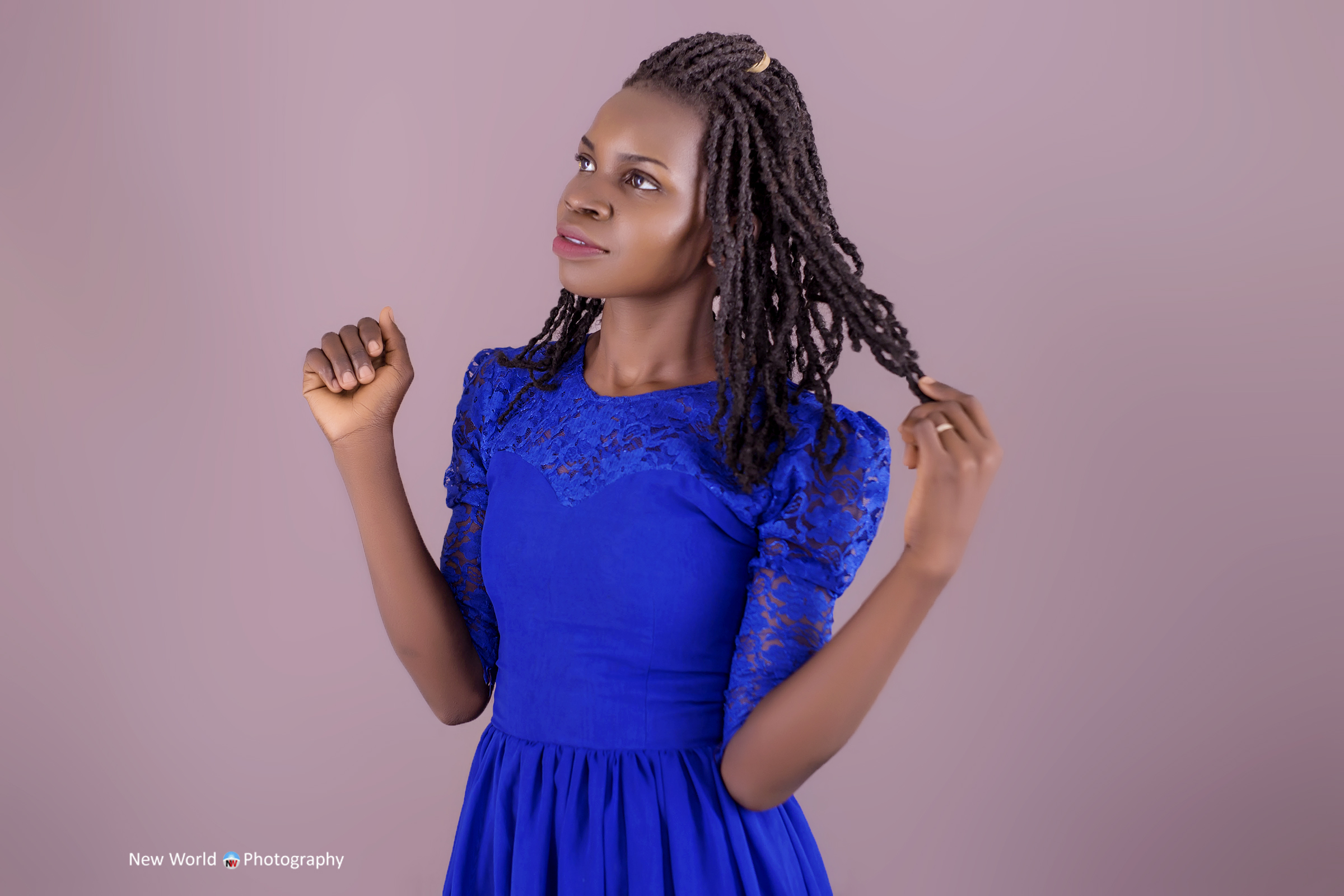 Winnie B |Free Music, Mp3, Song Downloads, Video and Biography - LuoTunes.Com