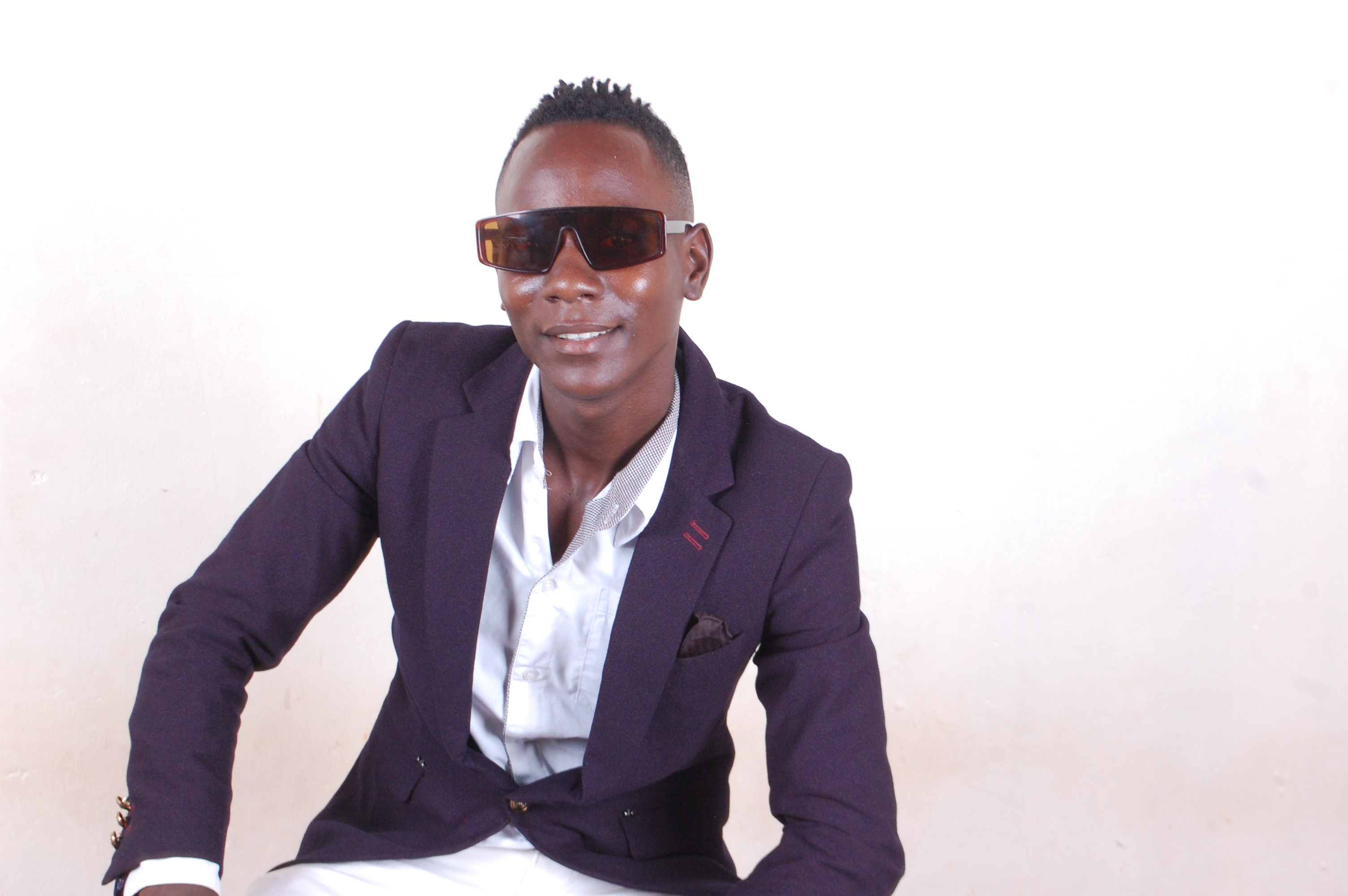 Prince Banken |Free Music, Mp3, Song Downloads, Video and Biography - LuoTunes.Com