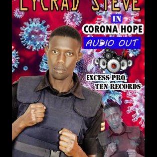 Lycrad Steve
