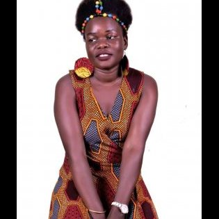 Lady Zulu
