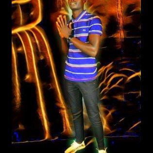 Kesh Filord