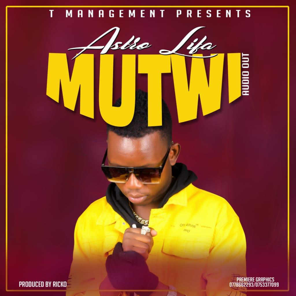 Mutwii (Mukono Gam)