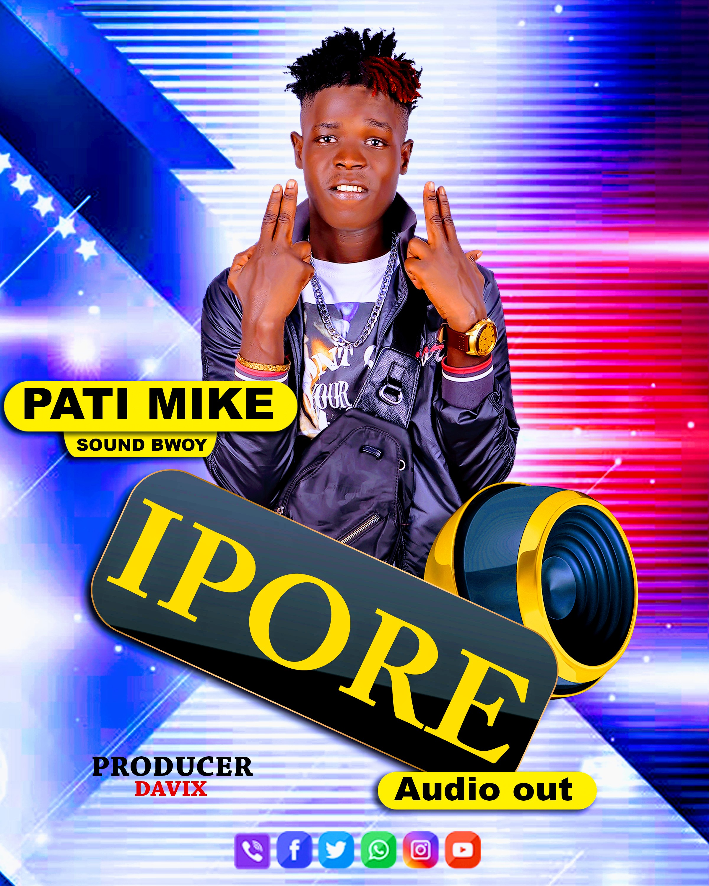 Ipore