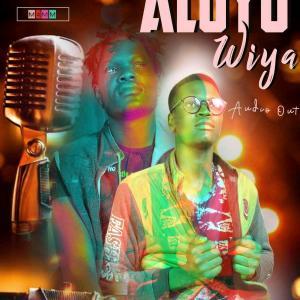 Aloyo Wiya