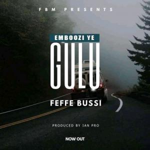Gulu (Emboozi Ye Gulu)