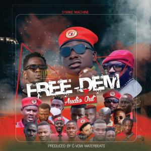Free Dem