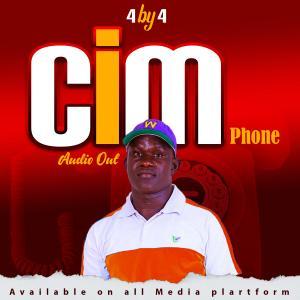Cim (Smart Phone)