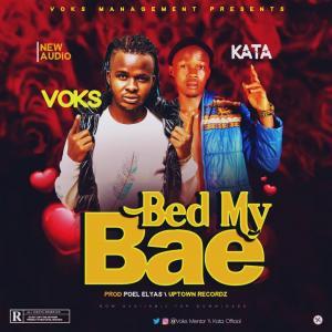 Bed My Bae