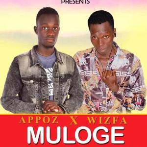Muloge