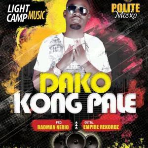 Dako Kong Pale