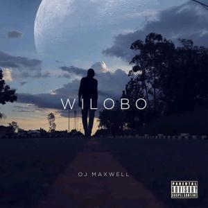 Wilobo