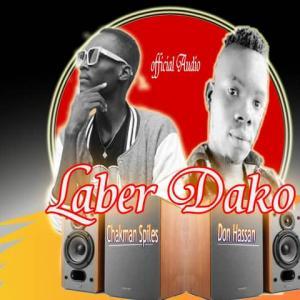 Laber Dako