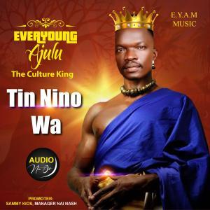 Tin Nino Wa