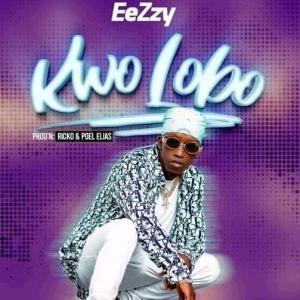 Kwo Lobo