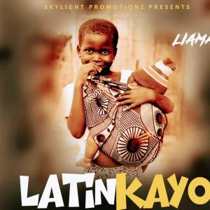 Latin Kayoo