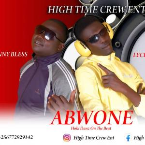 High Time Crew Entertainment