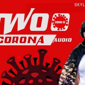 Two Corona