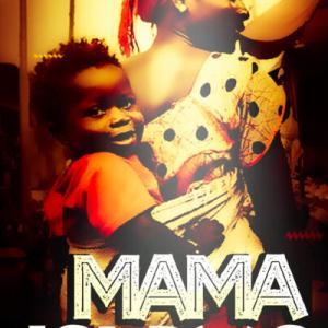Mama Jol Pwoc