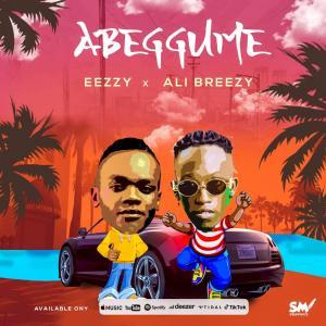 Abeggume