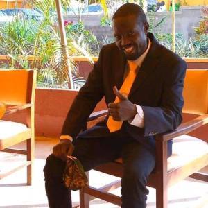 NRM Sure