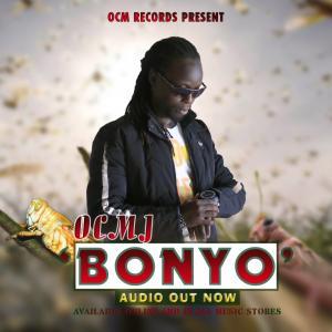 Bonyo
