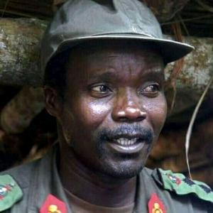 Uncle Kony