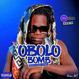 Obolo Bom