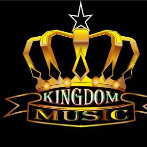 Kingdom Music