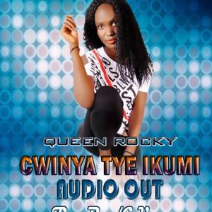 Cwinya Tye Ikumi