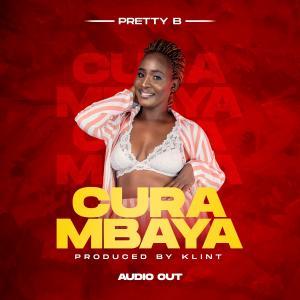 Cura Mbaya