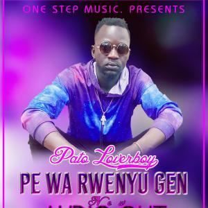 Pi Wa Rwenyu Gen
