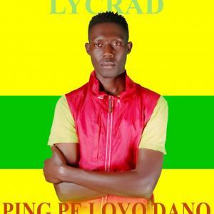 Ping Pe Loyo Dano