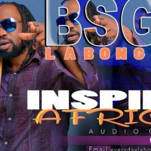 Inspire Africa