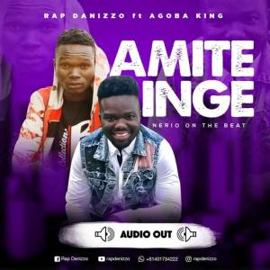 Amite Inge