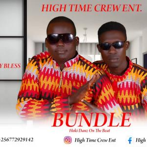 High Time Crew Entertainment