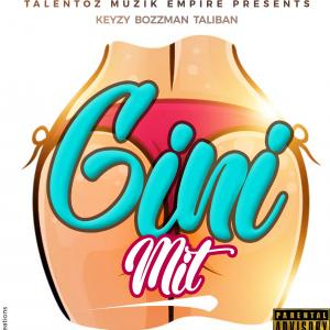 Gini Mit