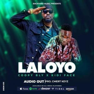 Laloyo