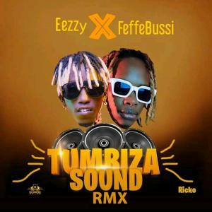 Tumbiza Sound Remix