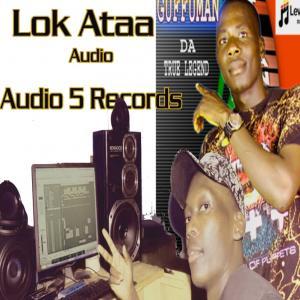 Lok Ataa