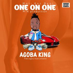 Agoba King