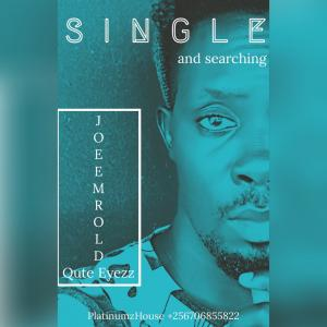 Single and Searching