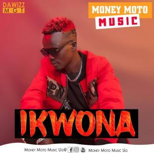 Ikwona