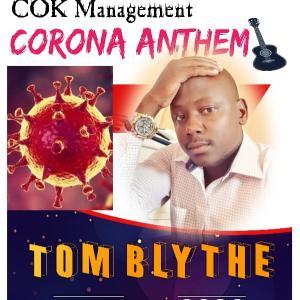 Corona Anthem