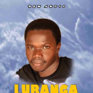 Lubanga Alegi