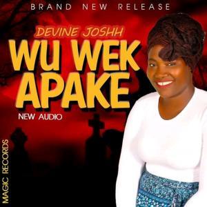 Wu Wek Apake
