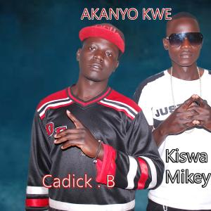 Akanyo Kwe